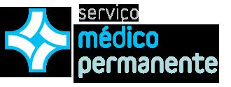 SMP - Serviço Médico Permanente