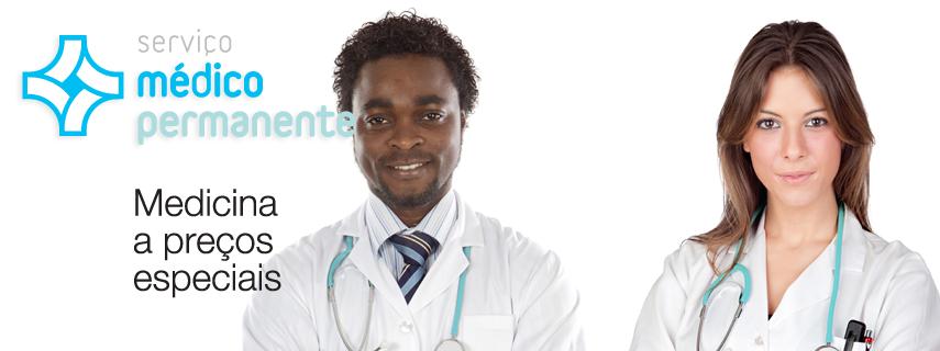 /consultorios-e-clinicas/medicina