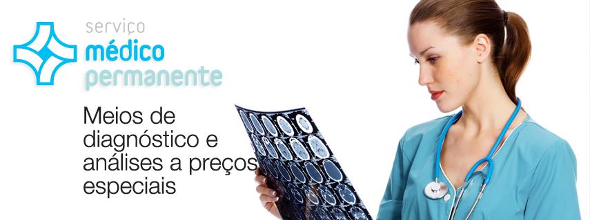 /consultorios-e-clinicas/meios-de-diagnostico