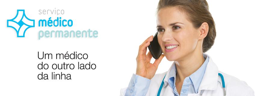 /medico-permanente/atendimento-telefonico