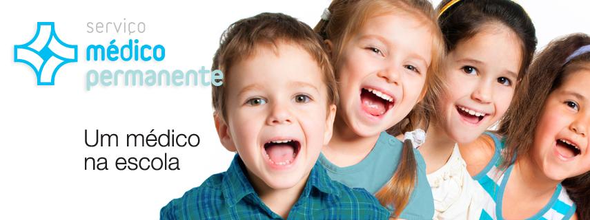 /medico-permanente/kidcare