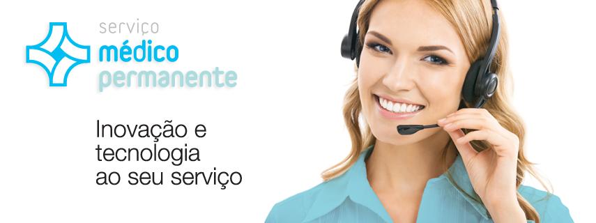 /quem-somos/call-center