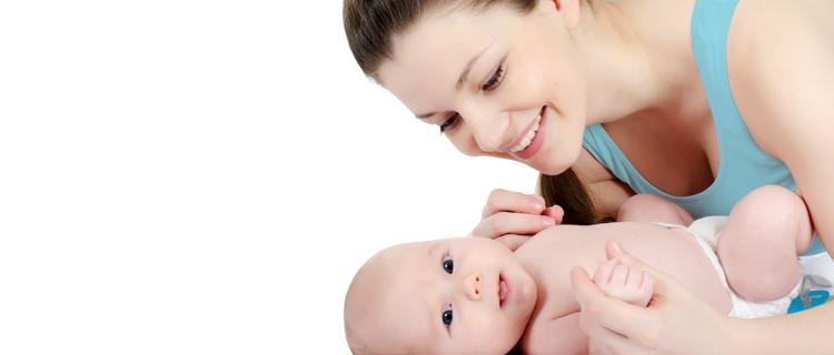 http://www.smpsaude.pt/wp-content/uploads/2014/08/AF_maternal.png